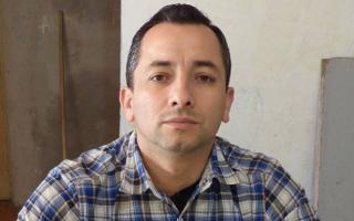 Esteban Leonardo Noguera