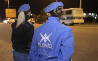 Muchas policías aseguran que viajar con uniforme es cada vez más peligroso en la provincia de Buenos Aires.