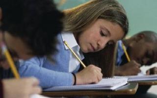 Dueños de colegios privados reclaman que se autorice una suba del 32% en las cuotas.