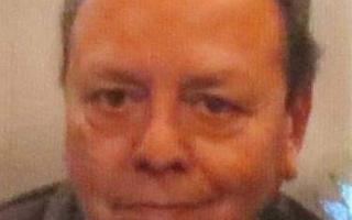 Virreyes: Buscan a un adulto mayor perdido que padece alzheimer