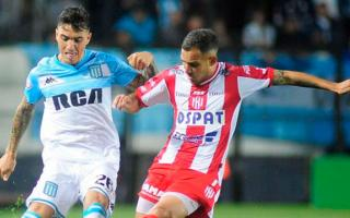 La Superliga abre con el duelo entre Racing y Unión.