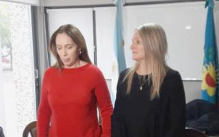 Foto: FM Tiempo de Baradero