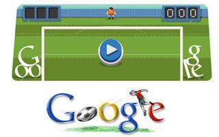 Las redes sociales ofrecen herramientas para seguir todas las instancias del Mundial de Fútbol 2014