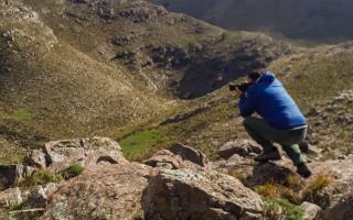 Más de 18 mil turistas visitaron las Reservas Naturales bonaerenses