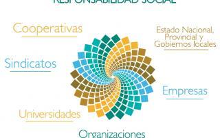 El Dr. Amartya Sen y Lula Da Silva serán los oradores principales del 1er Congreso Internacional de REsponsabilidad Social
