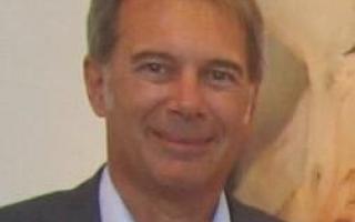 Cambios en la subsecretaría de Transporte y Vialidad provincial: Fernando Riavec