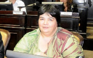 Marcela Guido