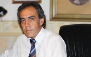 Sandro Guzmán.