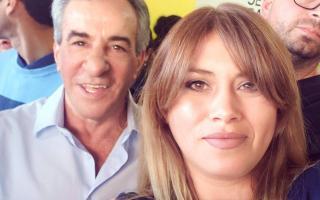 Malvinas Argentinas: Concejal que respondía a Cariglino rompe el bloque de Juntos por el Cambio