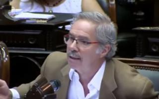 Felipe Solá se disculpó con Susana Malcorra.