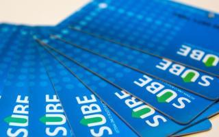 Cómo acceder a la Tarifa Social con la Tarjeta SUBE