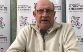 Ameghino: Tellechea lanzó un paquete de medidas económicas y sociales