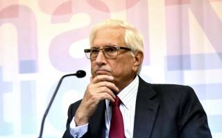 Jorge Todesca tenía 73 años
