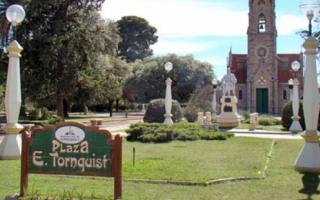 Primer fallecimiento por coronavirus en Tornquist