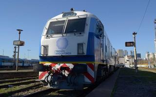 Venta de pasajes a Junín, Bahía Blanca y a otras provincias.