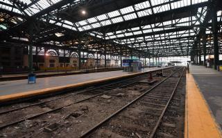 Por el G20 no habrá trenes ni subtes el 30 de noviembre y 1° de diciembre