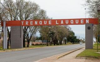 Foto: Redderadios