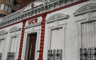 Internas UCR bonaerense: Se postergaron las elecciones para el 21 de marzo de 2021