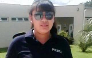 Romina Ugarte tenía 26 años y era de Cañuelas.