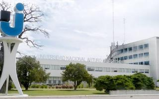 Conflicto entre Universidad Jauretche e YPF en Varela por terreno: Llegan a principio de solución