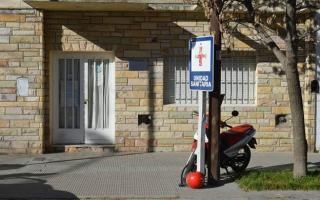 El Municipio denunció a una enfermera que vendía vacunas gratuitas. Foto: La Brújula24