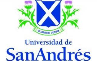 Se realizará la VII edición de PROCARSE en la Universidad de San Andrés