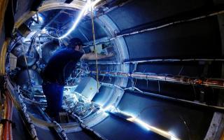 La UNLP será la primera universidad del país en tener la carrera de Ingeniería Aeroespacial