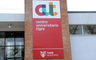 El curso se dictará en el Centro Universitario.