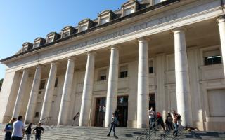 Títulos de carreras a distancia en la Universidad del Sur: Aprueban reconocimiento y validez nacional