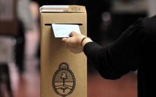 Votos de extranjeros en las PASO de Provincia: Kicillof arrasó con el 65%