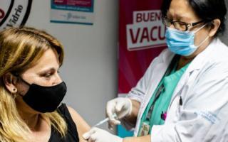 Nuevas dudas ante el escenario de vacunación
