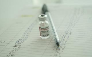 Las consecuencias del episodio del vacunatorioVIP continúan.