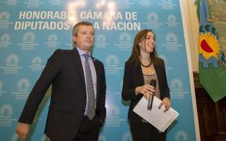Vidal y Monzó se reúnen este jueves.