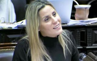 Lanata cuestionó a Villa por su modo de expresarse.