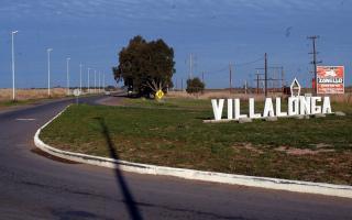 La localidad de Villalonga tiene 4500 habitantes