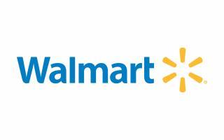 Walmart argentina y la Universidad Austral trabajan juntos por la familia y el trabajo