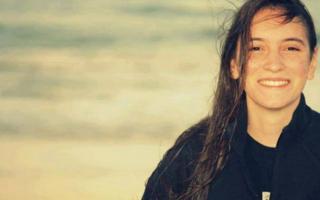 La adolescente de 16 años fue encontrada sin vida en el Ceamse de José León Suárez.