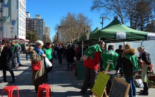 Fotos: La Noticia 1
