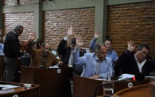 Declaran emergencia social, económica, educativa y alimentaria en Ituzaingó