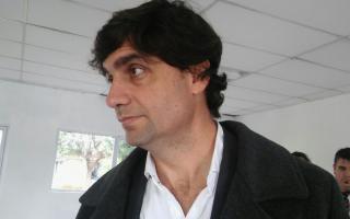 Foto: LaNoticia1
