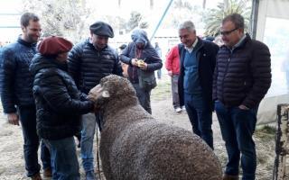 Foto: patagonesadiario.com