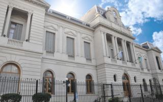 Zárate: Caffaro paga otro bono a los municipales antes de las Fiestas