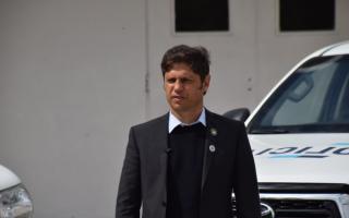 Foto En Línea Noticias