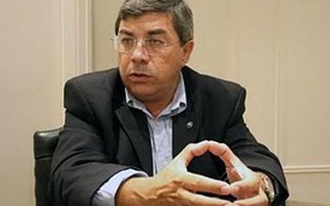 Carlos Fernández | LaNoticia1.com
