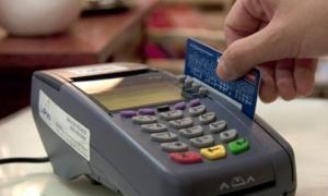 Rige la obligatoriedad de aceptar tarjetas de débito como forma de pago en todos los comercios.