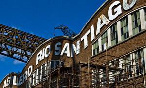 """""""En Astillero no sobran trabajadores, lo que falta es trabajo y decisión política"""", dijeron desde ATE."""