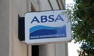 """ABSA comenzó sus operativos de """"intimación y corte""""."""