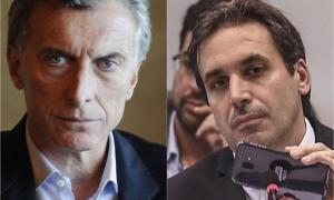 Macri quiere sacar del medio al Juez que investiga a su Gobierno.