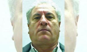 Guillermo Luis Orpianesi acusado de abuso sexual y desvío de fondos.