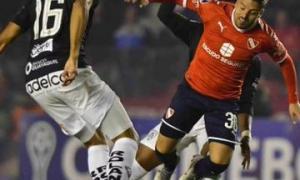 Independiente llega a la revancha con un triunfo.